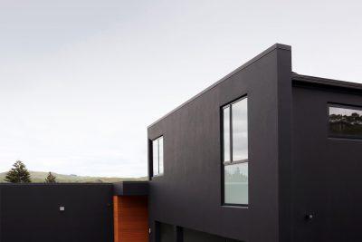 modern-house-design-new-zealand