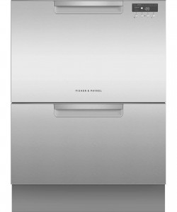 fisher-and-paykel-dishdrawer